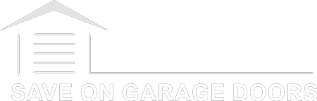 Save On Garage Doors Repair & Installation